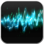Ghost Radio for iOS and Android!
